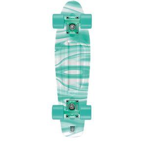OSPREY Skateboard Vintage 27'' Marble