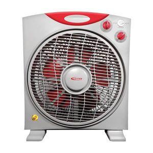 ventilateur a poser achat vente ventilateur a poser pas cher cdiscount. Black Bedroom Furniture Sets. Home Design Ideas