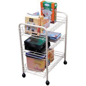 resserre de cuisine achat vente resserre de cuisine pas cher cdiscount. Black Bedroom Furniture Sets. Home Design Ideas