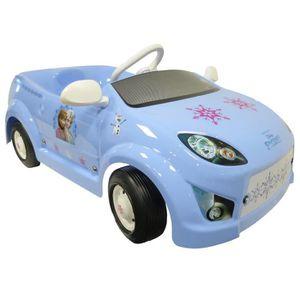 voiture a pedale enfant achat vente jeux et jouets pas chers. Black Bedroom Furniture Sets. Home Design Ideas