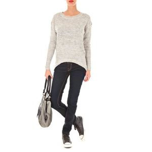 PULL Pull Petra Only Gris ...