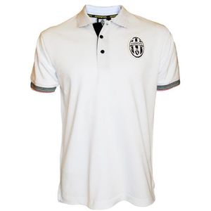 MAILLOT - POLO DE SPORT Polo JUVE - Collection officielle Juventus de Turi
