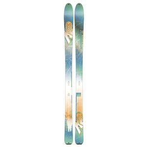 SKI Ski Talkback 82 Ecore K2 Femme