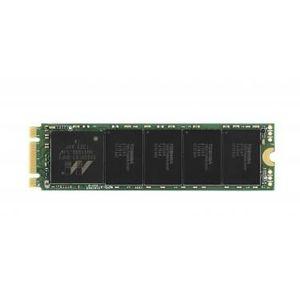 DISQUE DUR SSD Plextor M.2 PCIe SSD 512GB