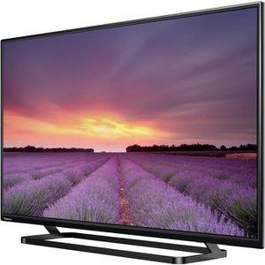 Téléviseur LED TOSHIBA 40S1650EV TV LED 102CM HD TV 1080P