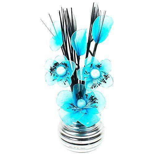 vase bleu turquoise achat vente vase bleu turquoise. Black Bedroom Furniture Sets. Home Design Ideas