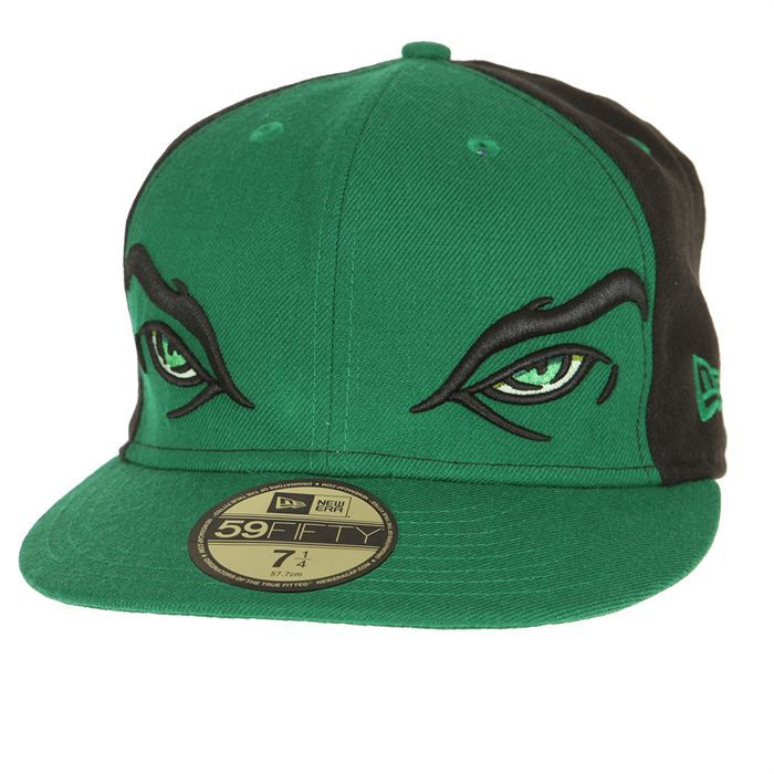 59 fifty by new era casquette homme achat vente casquette new era casquette homme cdiscount. Black Bedroom Furniture Sets. Home Design Ideas