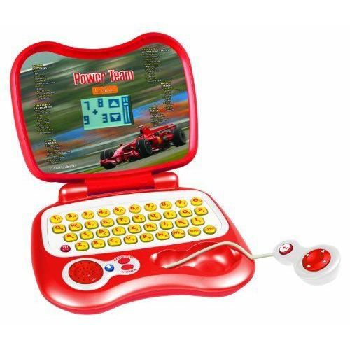 lexibook jc18fei2 ordinateur pour enfant achat vente ordinateur enfant ordinateur pour. Black Bedroom Furniture Sets. Home Design Ideas