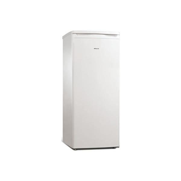 Cong lateur armoire essentielb oca 125 55b1 140 litres achat vente cong l - Congelateur armoire grand volume ...