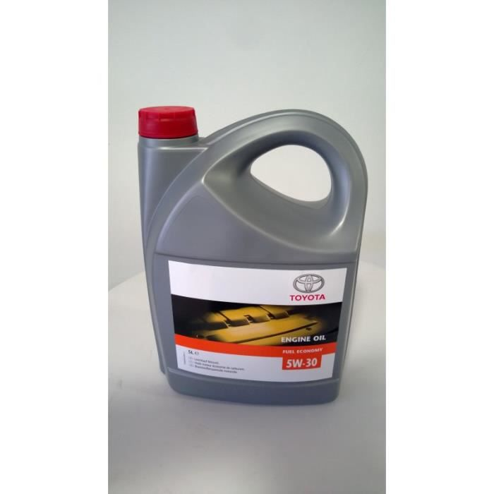 What is difference between 10w 30 oil and sae 30 oil html for Motor oil 101 answers