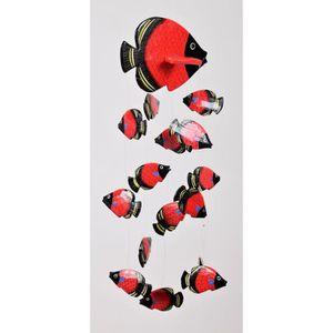 D coration de jardin achat vente d coration de jardin for Deco poisson rouge