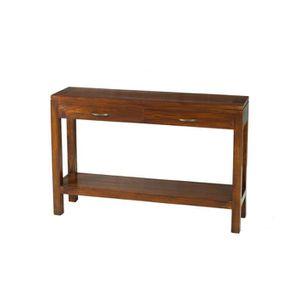 console meubles achat vente console meubles pas cher. Black Bedroom Furniture Sets. Home Design Ideas