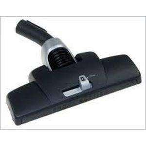 brosse pour aspirateur electrolux achat vente brosse pour aspirateur electrolux pas cher. Black Bedroom Furniture Sets. Home Design Ideas