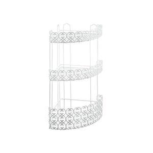 Verre à eau - Soda Metaltex verres de porte serviettes de table Outil