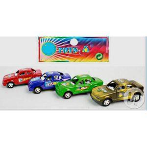 lot de petites voitures achat vente jeux et jouets pas chers. Black Bedroom Furniture Sets. Home Design Ideas