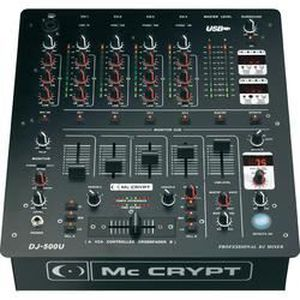 Meubles design salle table de mixage pc - Telecharger table de mixage dj gratuit pour pc ...