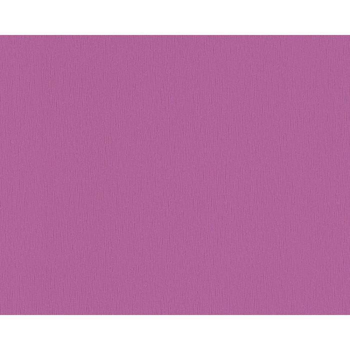 Papier peint intiss avenzio 7 10 05 m x 0 53 m violet achat vente pa - Papier peint sans raccord ...