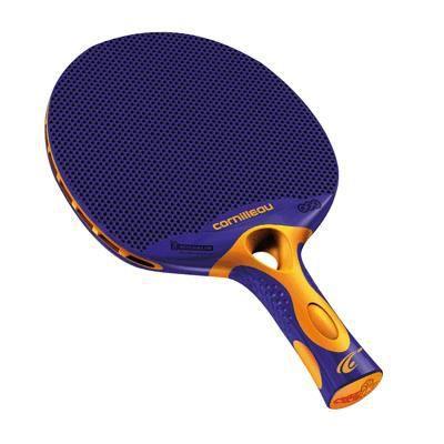 Cornilleau raquette de ping pong speciale ecoles prix pas cher cdiscount - Raquettes de tennis de table ...