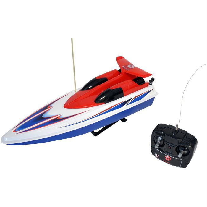 bateau radiocommand speed boat achat vente bateau sous marin soldes d hiver d s le 6. Black Bedroom Furniture Sets. Home Design Ideas