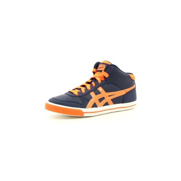 chaussure tiger