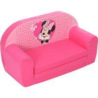 fauteuil en mousse pour bebe auchan
