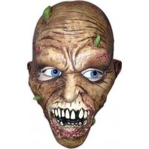 deguisement halloween zombie enfant achat vente jeux et jouets pas chers. Black Bedroom Furniture Sets. Home Design Ideas