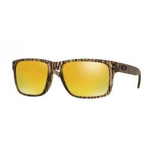 LUNETTES DE SOLEIL Achetez Lunettes de soleil Oakley Homme   HOLBROOK