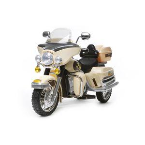 moto pour enfant de 8 ans achat vente jeux et jouets pas chers. Black Bedroom Furniture Sets. Home Design Ideas