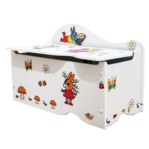 jouets bebe fille 12 18 mois achat vente jeux et jouets pas chers. Black Bedroom Furniture Sets. Home Design Ideas