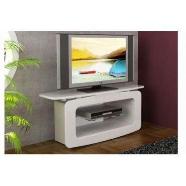 136 meuble a chaussure blanc laque pas cher banc tv. Black Bedroom Furniture Sets. Home Design Ideas