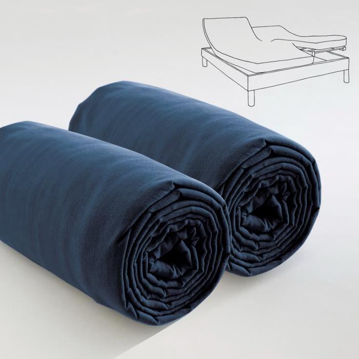 drap housse pour matelas articul drap housse bb jersey coton 130 draphousse spcial sommier. Black Bedroom Furniture Sets. Home Design Ideas