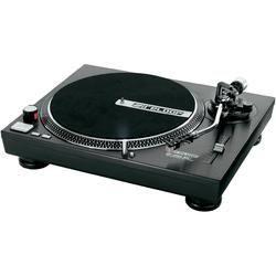 platine dj reloop rp 2000 mk 3 noir platine dj avis et prix pas cher cdiscount. Black Bedroom Furniture Sets. Home Design Ideas