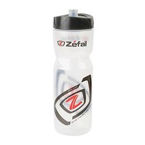 ZEFAL Bidon 800ml sense translucide