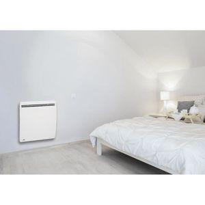 radiateur airelec achat vente radiateur airelec pas cher cdiscount. Black Bedroom Furniture Sets. Home Design Ideas