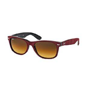 LUNETTES DE SOLEIL lunette de soleil rayban