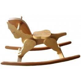 cheval bascule en bois achat vente jouet bascule cdiscount. Black Bedroom Furniture Sets. Home Design Ideas