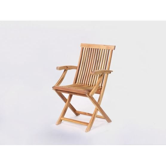 Chaise de jardin bois la chaise en bois lattes fsc eucalyptus pictures to pin on pinterest for Chaise de jardin bois