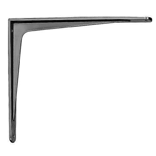 gah alberts querre tag res en fonte d 39 aluminium 175 x. Black Bedroom Furniture Sets. Home Design Ideas