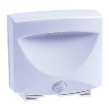 lampe detecteur couloir et escalier achat vente lampe a poser cdiscount. Black Bedroom Furniture Sets. Home Design Ideas