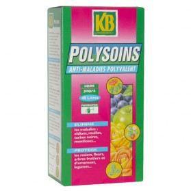 anti maladies polyvalent 400 ml achat vente traitements plantes traitement des plantes. Black Bedroom Furniture Sets. Home Design Ideas
