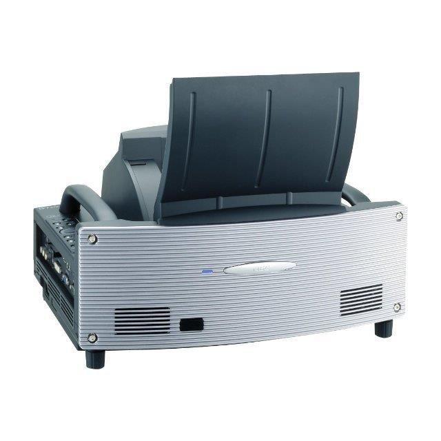 nec wt610 projecteur dlp 3500 lumens 1024 x vid oprojecteur avis et prix pas cher. Black Bedroom Furniture Sets. Home Design Ideas