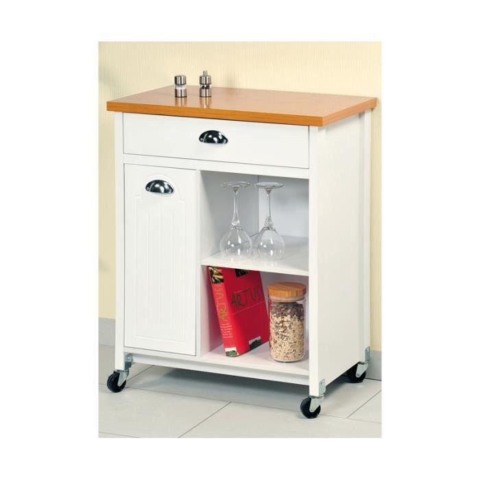 table cuisine avec rangement apsect interieur du bar pour. Black Bedroom Furniture Sets. Home Design Ideas