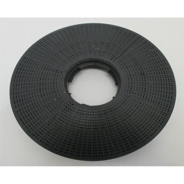 filtre a charbon diam263 pour hotte scholtes 6789515 hdi2000 c00058832. Black Bedroom Furniture Sets. Home Design Ideas