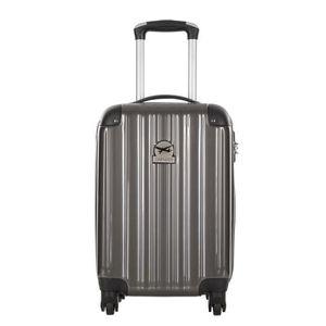 valise 55x35x25 achat vente valise 55x35x25 pas cher soldes d hiver d s le 11 janvier. Black Bedroom Furniture Sets. Home Design Ideas