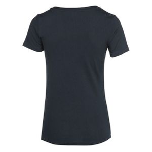 ROXY T-shirt Femme