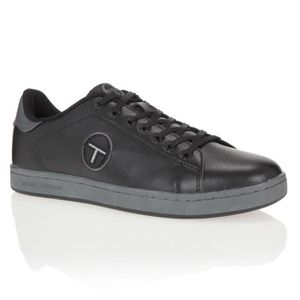 chaussures tennis tacchini. Black Bedroom Furniture Sets. Home Design Ideas