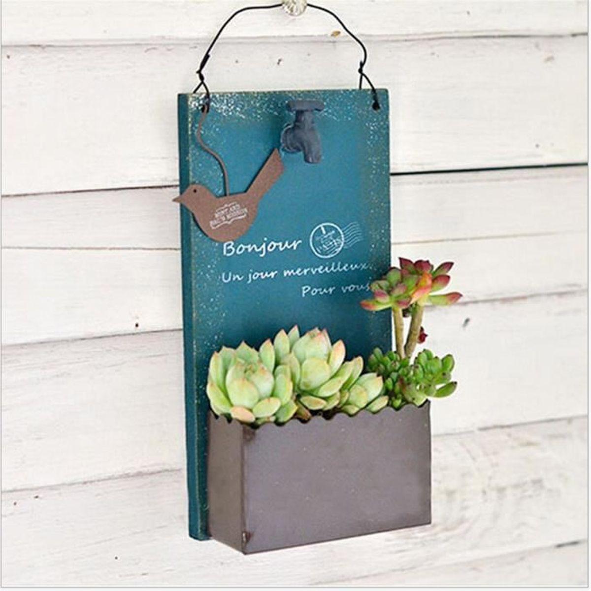 support pour pot fleur exterieur. Black Bedroom Furniture Sets. Home Design Ideas