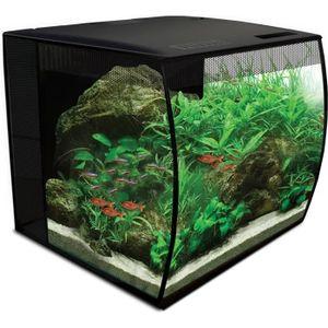 AQUARIUM FLUVAL Aquarium Flex 9 - 34 l