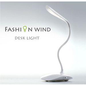 lampe de chevet a pince achat vente lampe de chevet a pince pas cher cdiscount. Black Bedroom Furniture Sets. Home Design Ideas