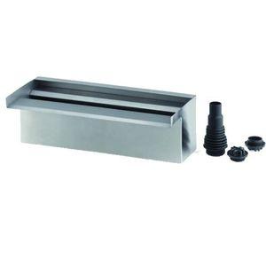 lame d eau achat vente lame d eau pas cher les soldes sur cdiscount cdiscount. Black Bedroom Furniture Sets. Home Design Ideas